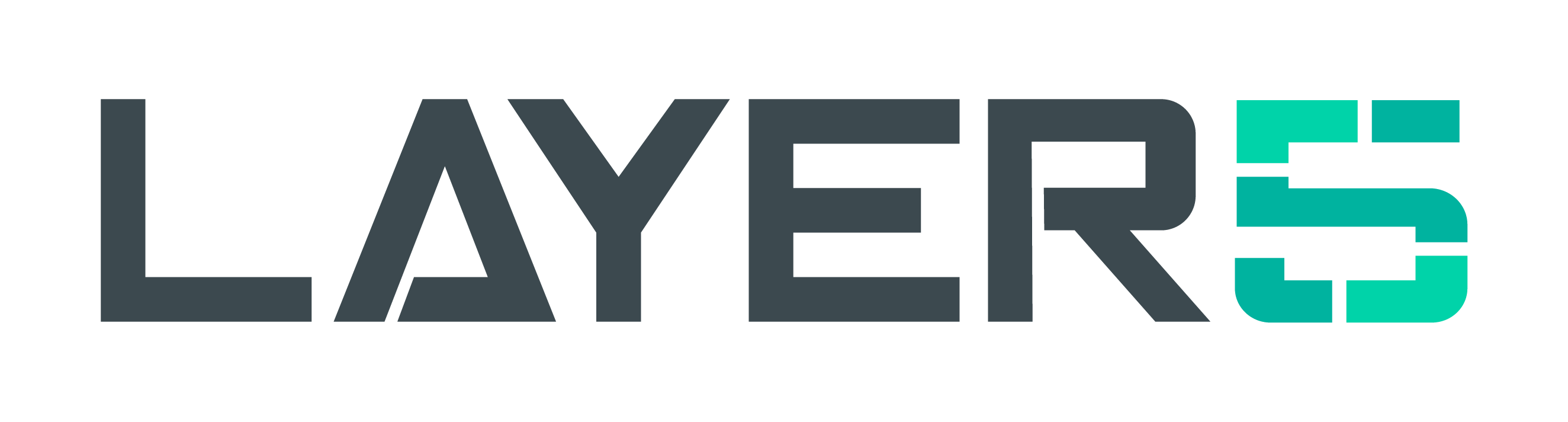 Layer5 Logo